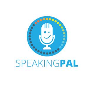 SpeakingPal