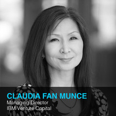 Claudia-Fan-Munce.jpg
