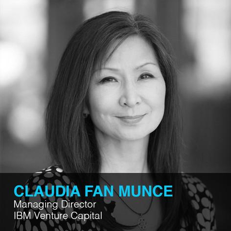 Claudia-Fan-Munce.jpg