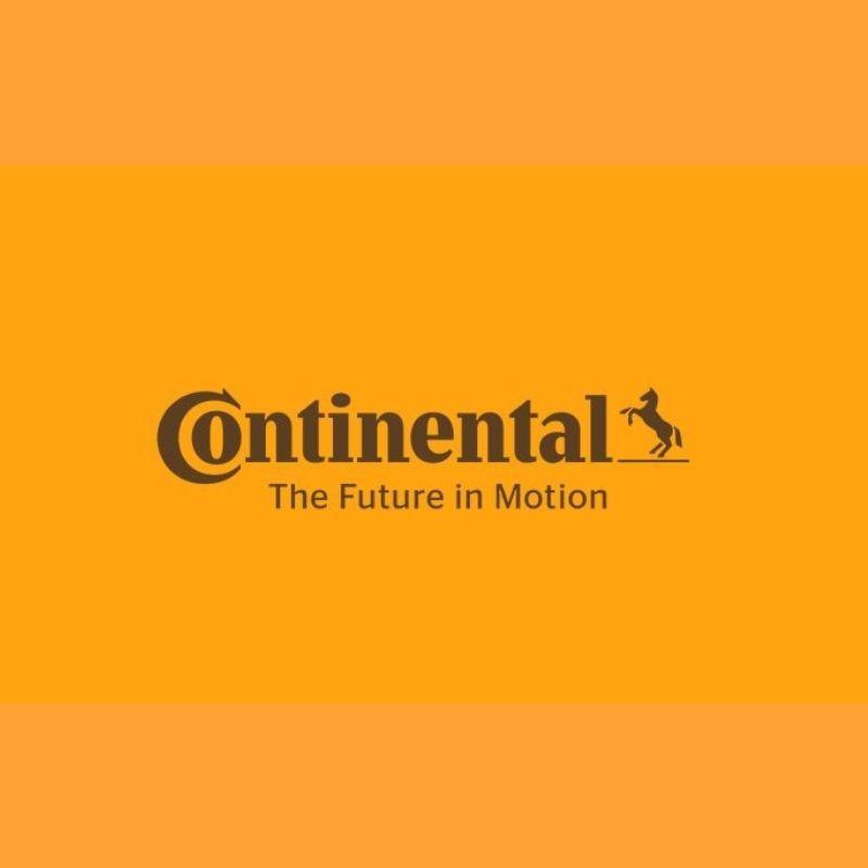 Continental Automotive.jpg