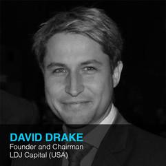 David-Drake.jpg
