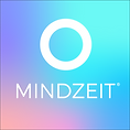 MINDZEIT_logo_2020 - C. K..png