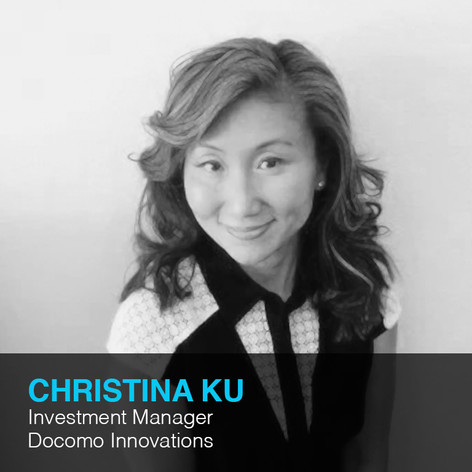 Christina-Ku.jpg