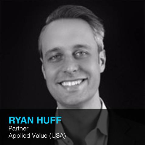 Ryan-Huff.jpg