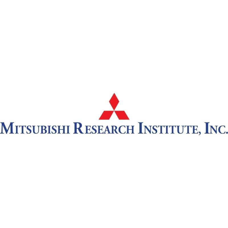 Mitsubishi Research Institute, In