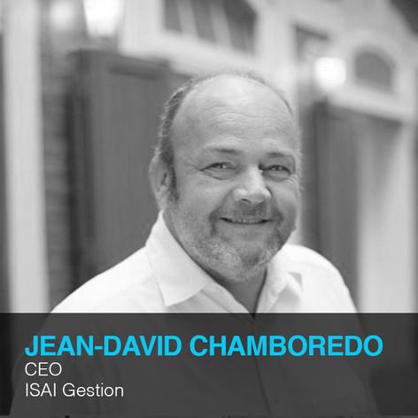 Jean-David-Chamboredon.jpg