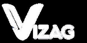 Vizaga_logo_Wix.png
