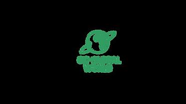 GGW green (1).png