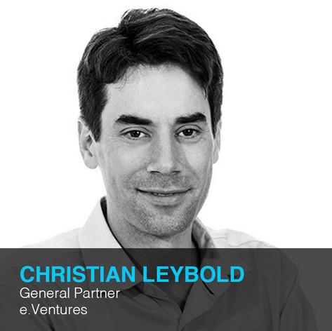Christian-Leybold.jpg