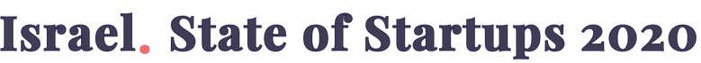state of startups logo.png