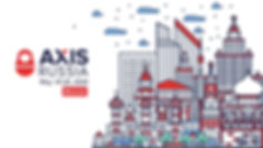axis russia 2020 upcomming events banner