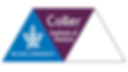 Coller_Logo.png