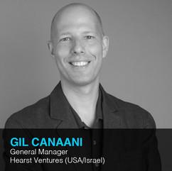 Gil-Canaani.jpg