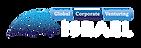 GCV-Israel-logo-01.png