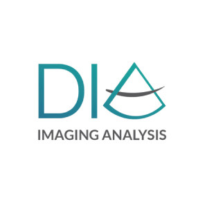 DiA offers a cognitive image processing technology based on pattern recognition and machine learning algorithms in medical imaging area.