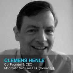 Clemens-Henle.jpg