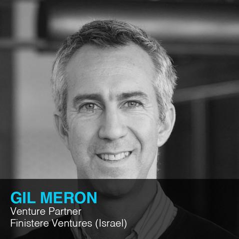 Gil-Meron.jpg
