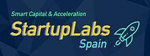 Logo StartupLabs Spain.jpeg