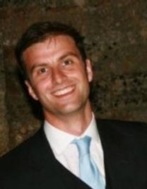 Francesco Russo.JPG