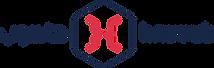 hasoub-logo-ar-en.png