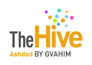 TheHive Ashdod.png
