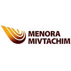 Menora Mivtachim.png