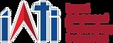 הלוגו להשתמש בו דצמבר 2017.png