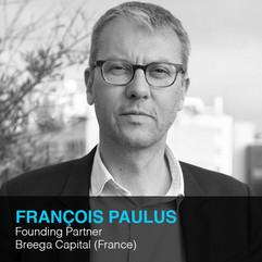 François-Paulus.jpg