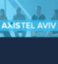 Axis-Tel-Aviv-2020.jpg