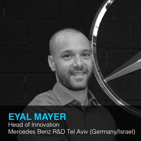 Eyal-Mayer.jpg