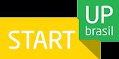 Logo-StartUpBrasil.png