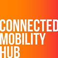 logo-connected-mobility-HUB.png