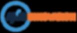 Axis-logo-DARK-bold.png