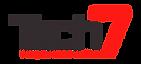 03_logo-11.png