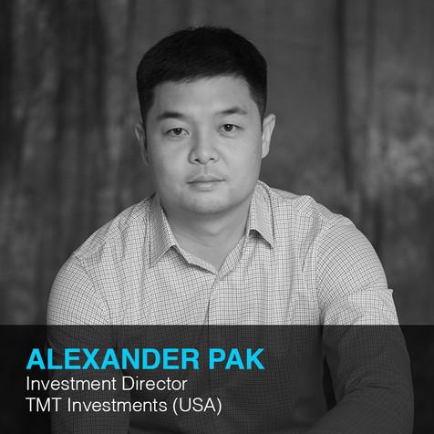 Alexander-Pak.jpg