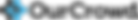 OurCrowd Logo for Light Background.png