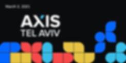 axis tel aviv 2021 banner1.jpg