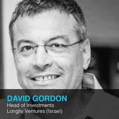 David-Gordon.jpg