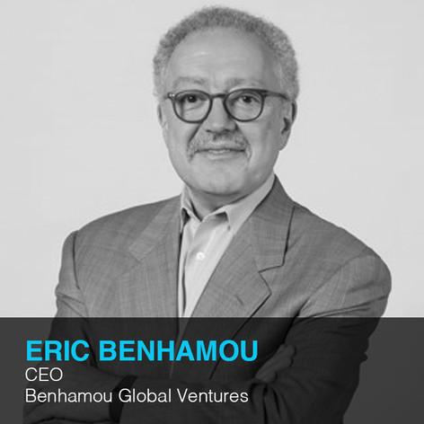 Eric-Benhamou.jpg