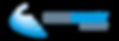 NRW.INVEST_Logo_2013.svg.png