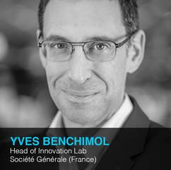 Yves-Benchimol.jpg