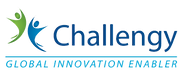 Challengy-logo-for-web-2019.png