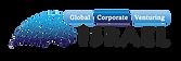 GCV-Israel-logo-02.png