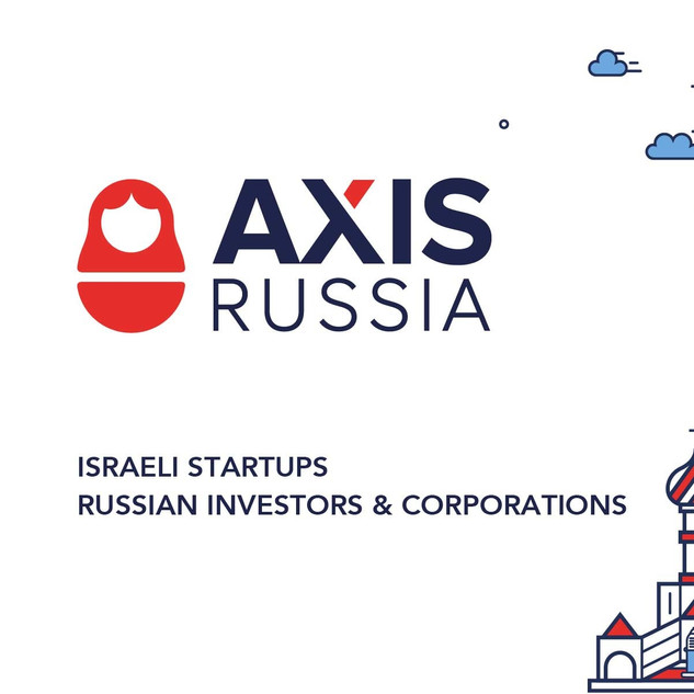 axis-russia-2020-general-banner-without-