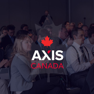 Axis Canada 2019