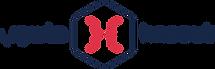 Copy of hasoub-logo-ar-en (1).png