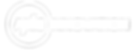 Flyer-Axis-Tlv-IATI_v7.2.png