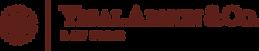 YigalArnon-logo.png