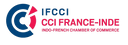 LOGO 2016-page-001.png