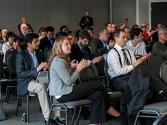 Attendees on Axis Ottawa 2015.jpg